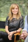 Celebrities Wonder 43132315_NBCUniversal-summer-press-day_Nicole Richie 2.jpg