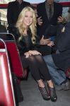 Celebrities Wonder 43554237_American-Pie-Reunion-UK-Photocall_5.jpg