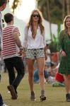 Celebrities Wonder 43713172_rosie-huntington-coachella_3.jpg
