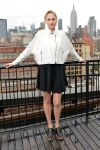 Celebrities Wonder 43952698_tribeca-Womens-Filmmaker-Brunch_5.jpg