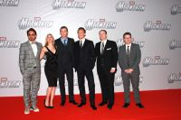 Celebrities Wonder 45510930_the-avengers-moscow-premiere_2.jpg