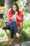 Celebrities Wonder 46067698_NBCUniversal-summer-press-day_Katharine McPhee 2.jpg