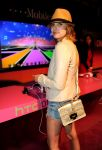 Celebrities Wonder 46372956_neon-carnival-coachella_2.jpg
