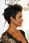 Celebrities Wonder 46670627_halle-berry-Jenesse-Silver-Rose-Awards-Gala_6.jpg