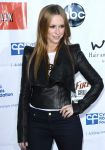 4710292 Cystic Fibrosis Foundation Party small 3 Cystic Fibrosis Foundation Party