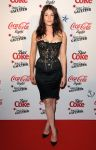 Celebrities Wonder 48477035_gemma-arterton-coca-cola-bottle_1.jpg