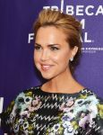 Celebrities Wonder 48873075_Arielle-Kebbel-TFF_7.jpg