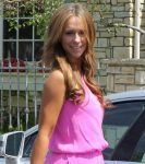 Celebrities Wonder 49150383_jennifer-love-hewitt-client-list_8.jpg