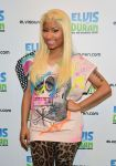 Celebrities Wonder 49460514_nicki-minaj-z100_3.jpg