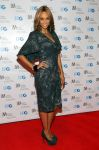 Celebrities Wonder 49945989_tyra-banks-matrix-awards_4.jpg