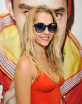 Celebrities Wonder 50660551_coachella-lacoste-party_teresa 4.jpg