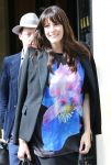 Celebrities Wonder 52047265_liv-tyler-paris_7.jpg