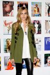 Celebrities Wonder 53699380_vogue-festival_Cara Delevingne 2.jpg