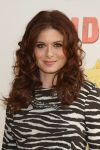 Celebrities Wonder 53968275_debra-messing-michael-kors_7.jpg