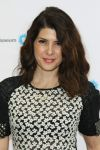Celebrities Wonder 5438465_marisa-tomei-brooklyn-ball_3.jpg