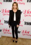 Celebrities Wonder 54823366_Conde-Nast-Traveler-Hot-List-Party_5.jpg