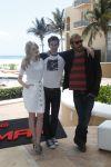Celebrities Wonder 55310875_emma-stone-amazing-spider-man-cancun_4.JPG