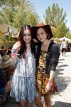 Celebrities Wonder 56846653_coachella-mulberry-party_2.jpg