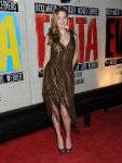 Celebrities Wonder 5765967_evita-opening_maggie 1.jpg