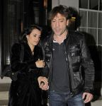 Celebrities Wonder 58302290_penelope-cruz-javier-bardem_8.jpg