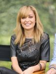Celebrities Wonder 59093172_NBCUniversal-summer-press-day_Nicole Richie 4.jpg