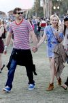 Celebrities Wonder 60249518_diane-kruger-coachella_2.JPG
