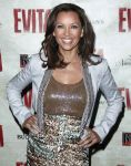 Celebrities Wonder 60451937_evita-opening_Vanessa Williams 4.jpg