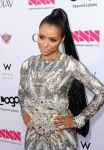 Celebrities Wonder 61901792_NewNowNext-Awards_Kat Graham 2.jpg