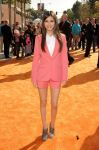 Celebrities Wonder 62234936_victoria-justice-kids-choice_3.jpg