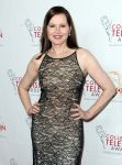 Celebrities Wonder 62935183_College-Television-Awards_Geena Davis 2.jpg
