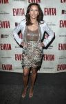 Celebrities Wonder 62981784_evita-opening_Vanessa Williams 3.jpg