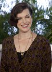 Celebrities Wonder 63024855_Resident-Evil-Retribution-photocall-Cancun_3.JPG
