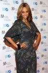 Celebrities Wonder 63217672_tyra-banks-matrix-awards_5.jpg