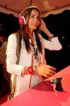 Celebrities Wonder 63639297_neon-carnival-coachella_7.jpg