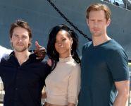 Celebrities Wonder 63654001_battleship-photocall-hawaii_6.jpg