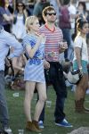 Celebrities Wonder 6426270_diane-kruger-coachella_4.jpg