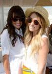 Celebrities Wonder 64723183_coachella-lacoste-party_lea ve lauren 2.jpg