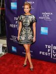 Celebrities Wonder 64919594_Arielle-Kebbel-TFF_3.jpg
