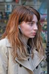 Celebrities Wonder 66563417_rooney-mara-set_7.jpg