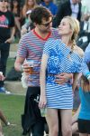 Celebrities Wonder 66564988_diane-kruger-coachella_6.jpg