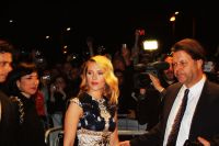 Celebrities Wonder 67248579_the-avengers-rome-premiere_4.jpg