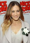 Celebrities Wonder 6732819_sarah-jessica-parker-broadway_8.jpg