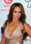 Celebrities Wonder 6803677_jennifer-love-hewitt-client-list_7.jpg