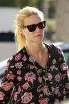 Celebrities Wonder 68891587_gwyneth-paltrow_5.jpg