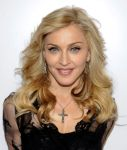 Celebrities Wonder 69934232_madonna-truth-or-dare_3.jpg