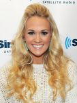 Celebrities Wonder 69992269_carrie-undewrwood-SiriusXM_5.jpg