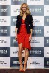 Celebrities Wonder 72332009_battleship-seoul-press-conference_2.jpg
