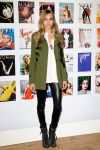 Celebrities Wonder 72565845_vogue-festival_Cara Delevingne 1.jpg