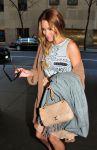 Celebrities Wonder 7303602_lauren-conrad-nbc-studios_8.jpg