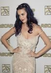 Celebrities Wonder 73446481_katy-perry-ascap_4.jpg